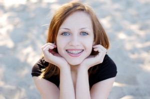 child orthodontics lakewood