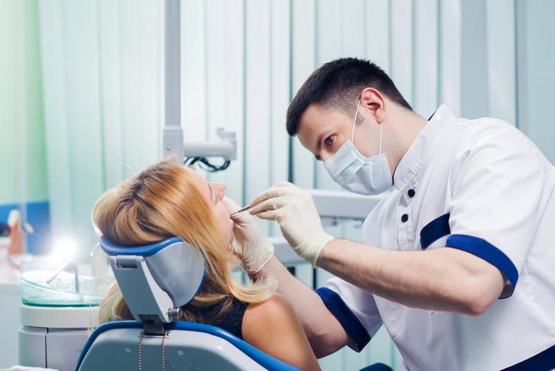 good orthodontist